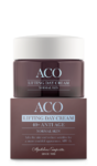 TARJOUS ACO Lifting Day Cream Normal Skin 40+ 50 ml
