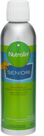 Nutrolin Seniori 275 ml tai 1000 ml
