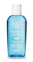 Louis Widmer Make-up Remover Lotion 100 ml