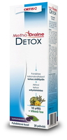 MethodDraine Detox 250 ml