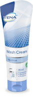 Tena Wash Cream 500 ml tai 1000 ml pumppupullo