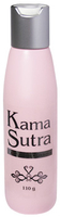 Kama Sutra Lubricant 110 g