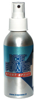 IcePower Sport Spray 125 ml