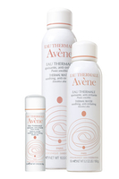 Avène Thermal Spring Water in spray