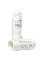 Avène Lip Balm with Cold Cream