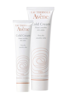 Avène Cold Cream 40 ml tai 100 ml