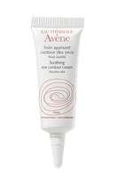 Avène Soothing Eye Contour Cream 10 ml