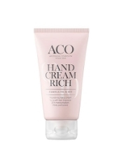 OFFER Aco Hand Cream Rich 75 ml