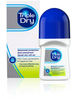 Triple Dry Roll-on antiperspirantti 50 ml