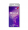 RFSU So Sensitive Latex Free condoms 6 pc.