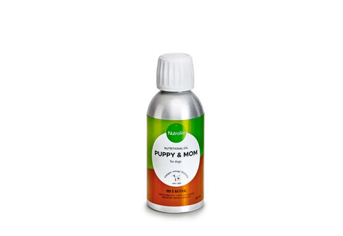 Nutrolin Puppy & Mom 150 ml