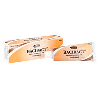 BACIBACT voide 20 g