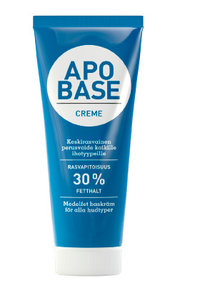 OFFER Apobase Creme 250 g
