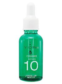 V10 Plus Keramidi seerumi 10 tai 30 ml