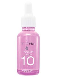 V10 Plus Placenta seerumi 30 ml