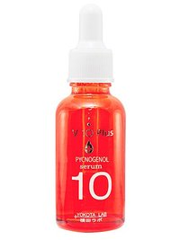 V10 Plus Pycnogenol seerumi 30 ml
