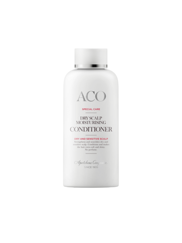 Aco Special Care Dry Scalp Moisturising Conditioner 200 ml