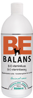 Probalans BE-balans 100 ml tai 1000 ml