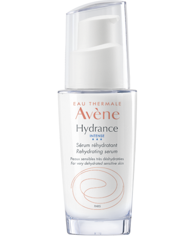 Avene Hydrance Rehydrating Serum 30 ml