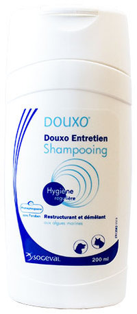 Douxo Maintenance 200 ml