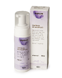TARJOUS Aptus Derma Care Shampoo 150 ml