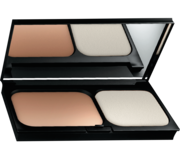 Vichy Dermablend Compact 25 Nude
