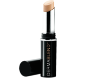 Vichy Dermablend Corrective Stick 25 Nude
