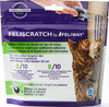 TARJOUS Feliway Feliscratch kissoille 9 x 5 ml