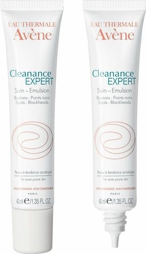 Avène Cleanance Expert Emulsion 40 ml