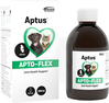 Aptus Apto-Flex 500 ml