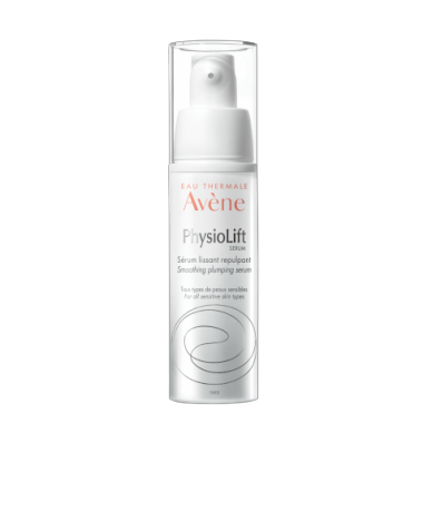 Avene Physiolift Seerumi 30 ml