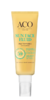 ACO SUN FACE FLUID MATTIFYING SPF 50+ 40 ml