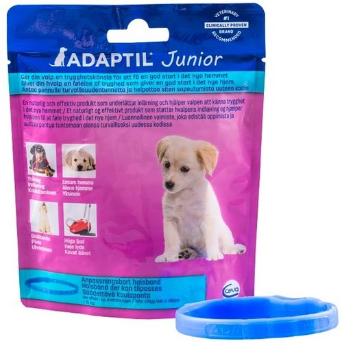 Adaptil Junior panta 45 cm