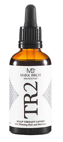 Mark Birch TR 2 Scalp Therapy Lotion 50 ml