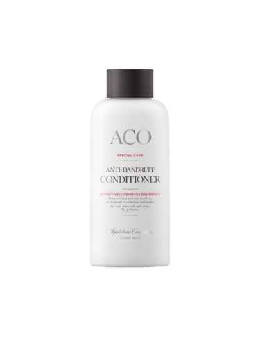 ACO Special Care Anti-Dandruff Conditioner 200 ml